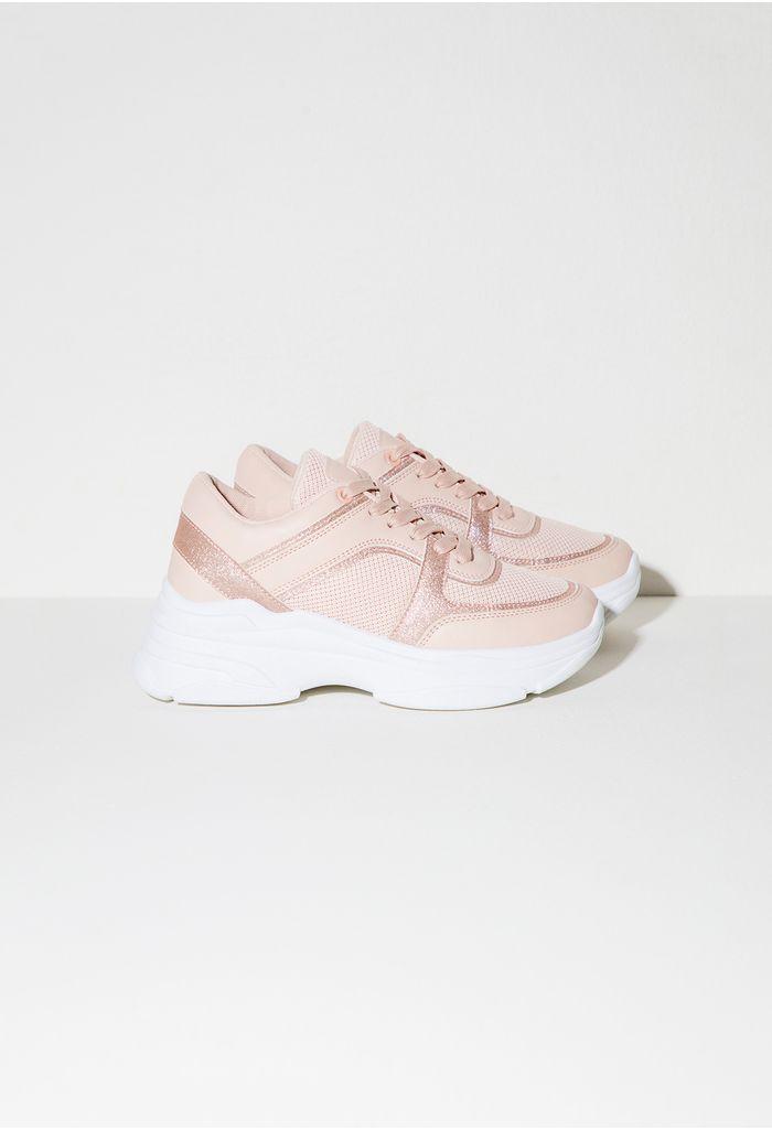 zapatos-pasteles-e351437-1