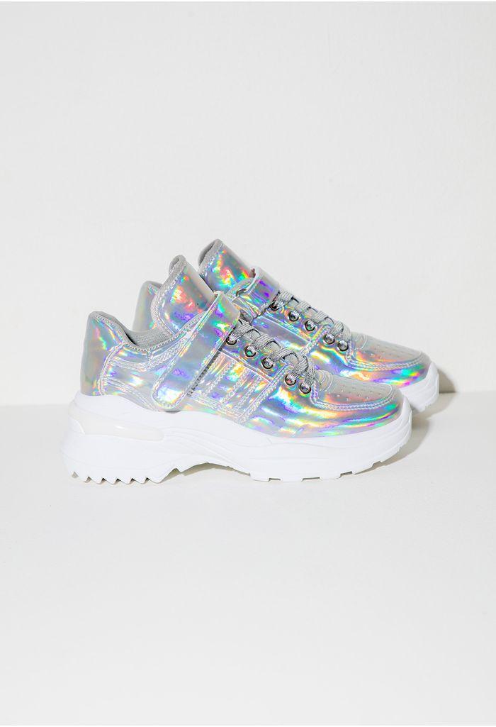 zapatos-natural-e351441-1