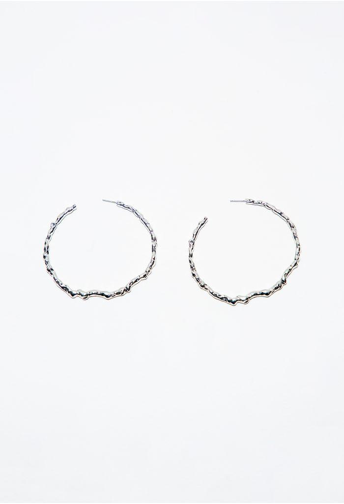 accesorios-plata-e504320-1