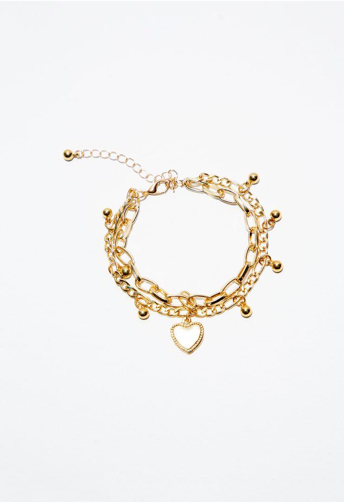 accesorios-dorado-e504342-1