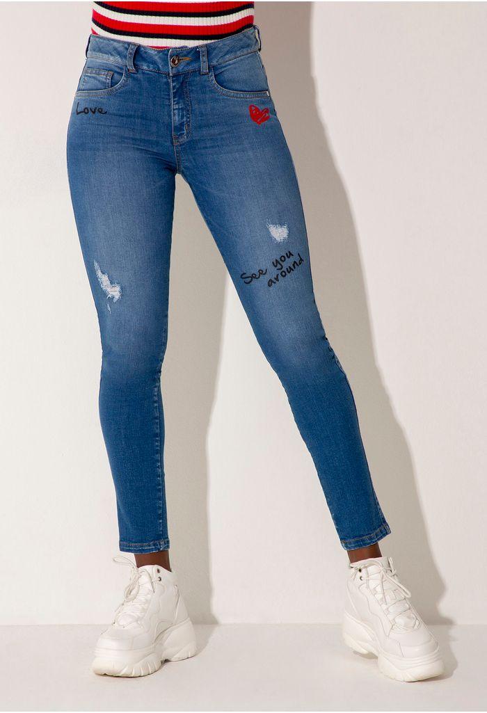 skinny-azul-e136483-1