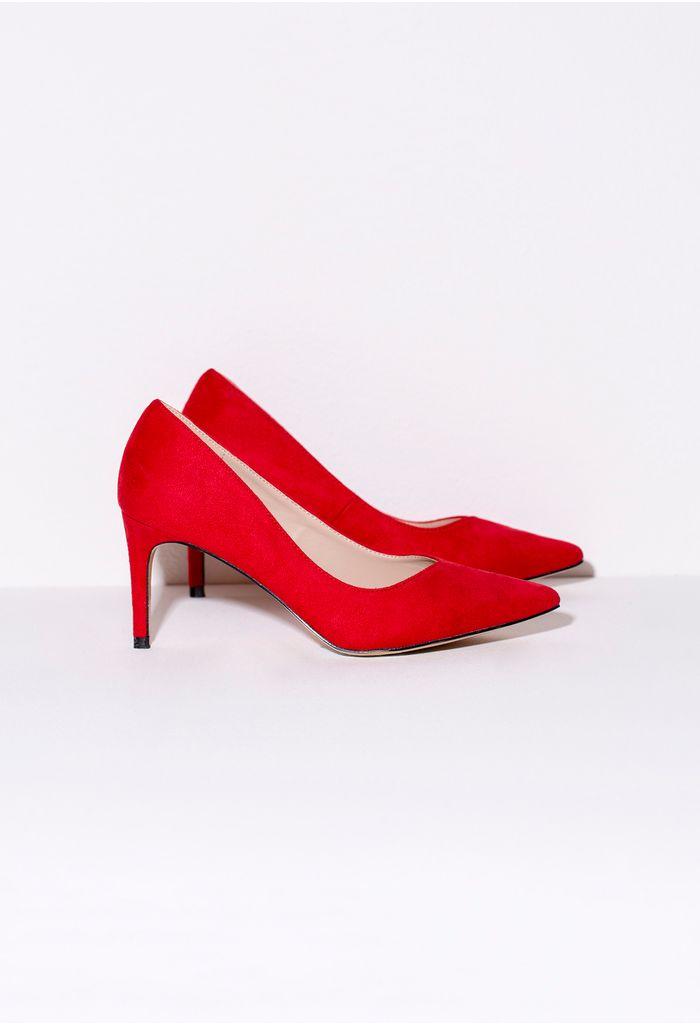 zapatos-rojo-e361364-1