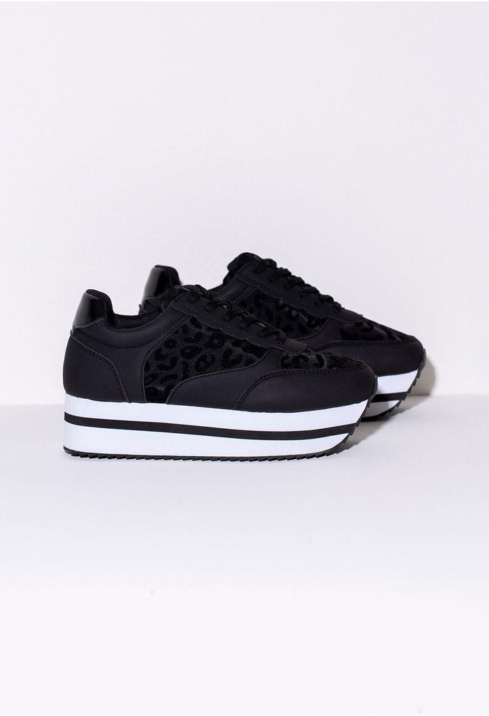 zapatos-negro-e351422-1