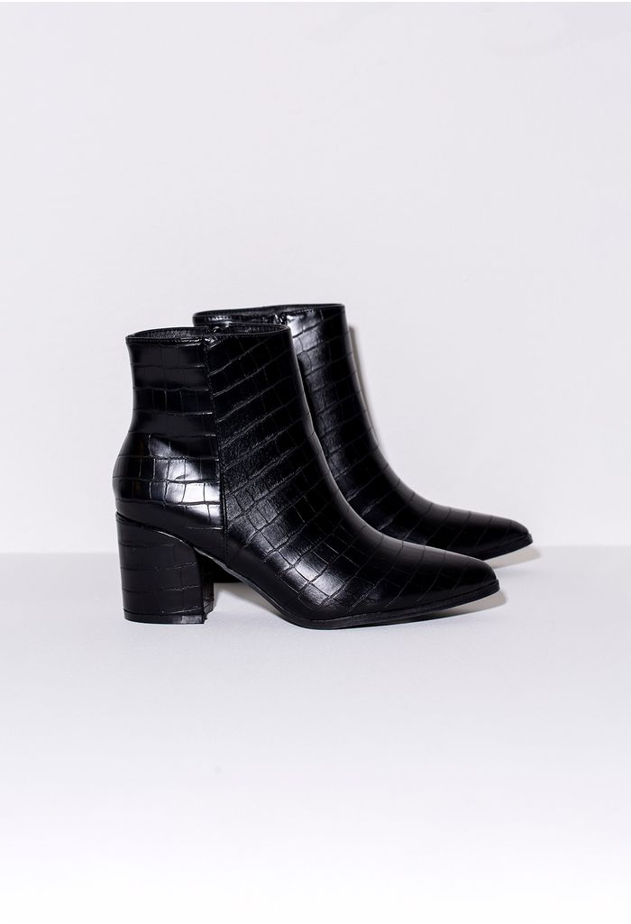 zapatos-negro-e084655-1