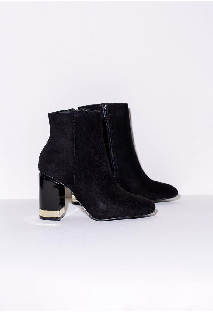 zapatos-negro-e084653-1