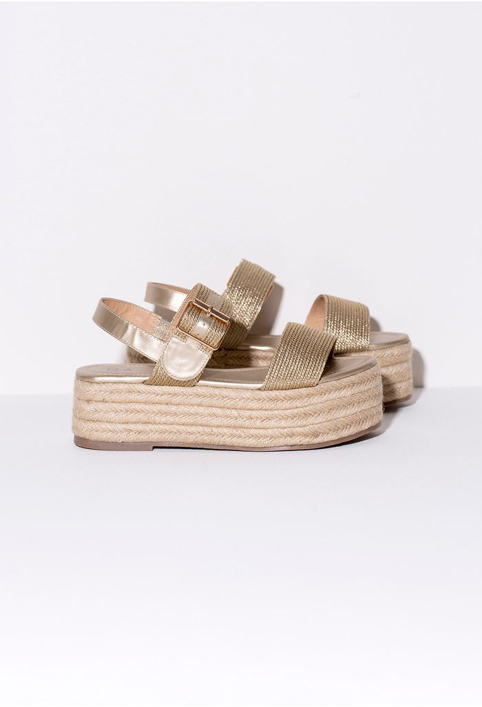 zapatos-dorado-e161688a-1