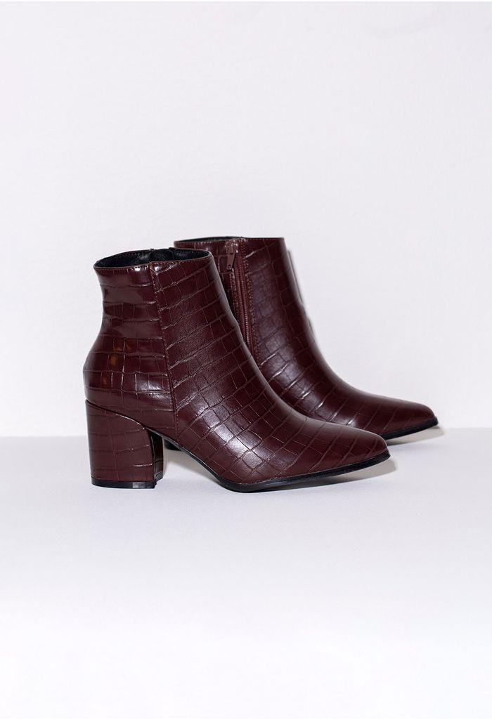 zapatos-cafe-e084655-1