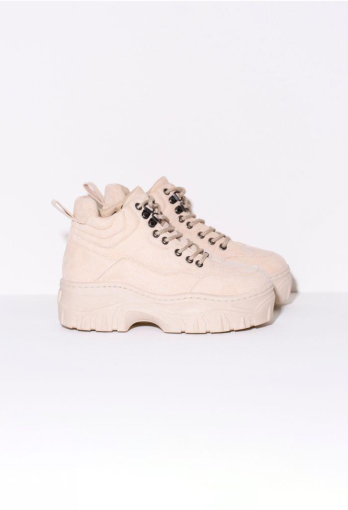 zapatos-beige-e351435a-1