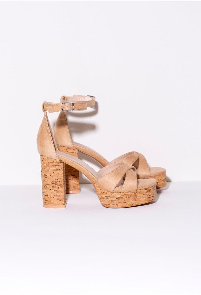 zapatos-beige-e341837-1
