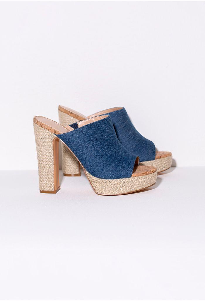 zapatos-azul-e381089-1