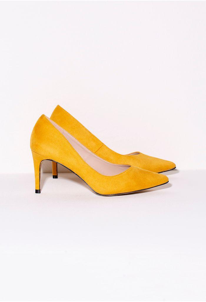 zapatos-amarillo-e361364-1