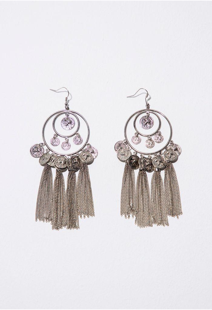 accesorios-plata-e504174-1