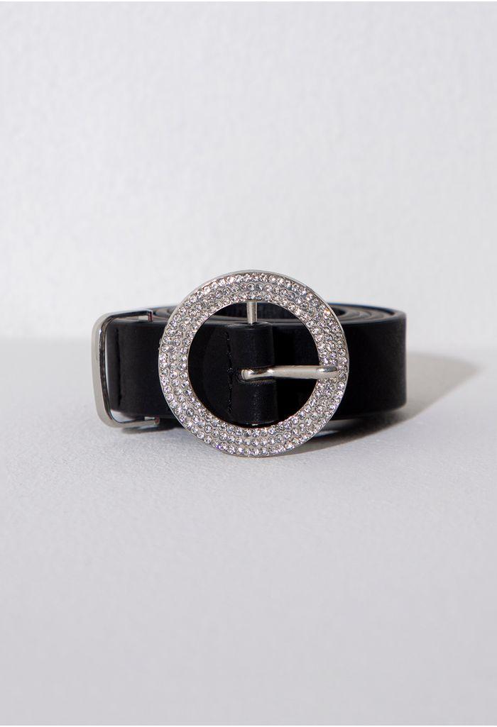 accesorios-negro-e441921-1