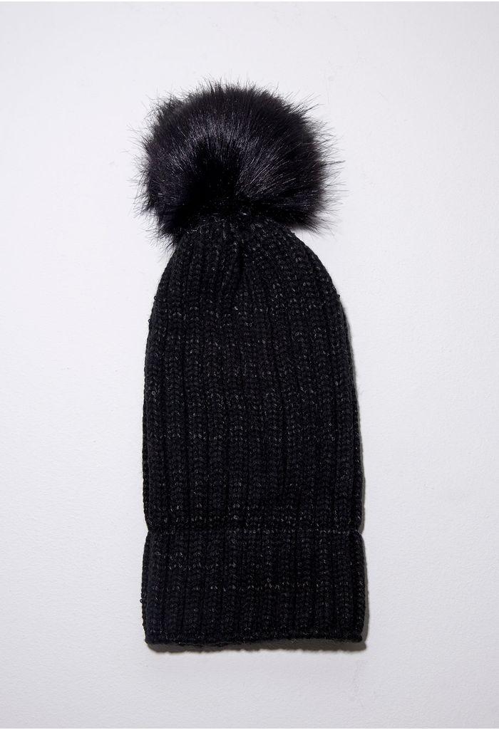accesorios-negro-e218349-1