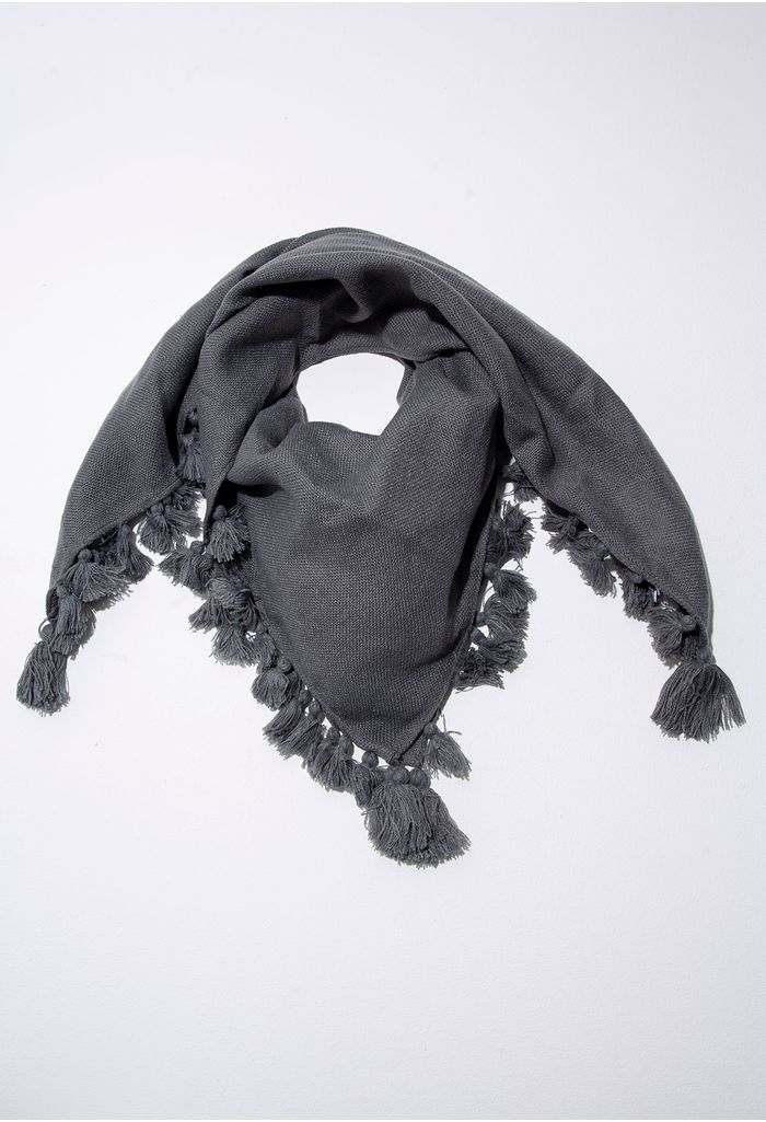 accesorios-gris-e218297-1