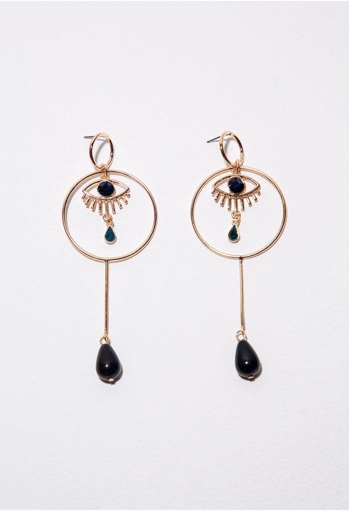 accesorios-dorado-e504203-1