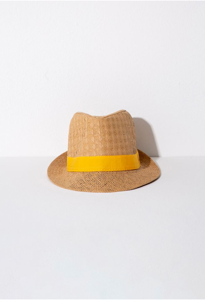 accesorios-amarillo-e218326-1