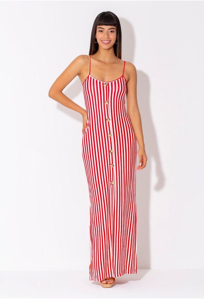 vestido-rojo-e140435-1