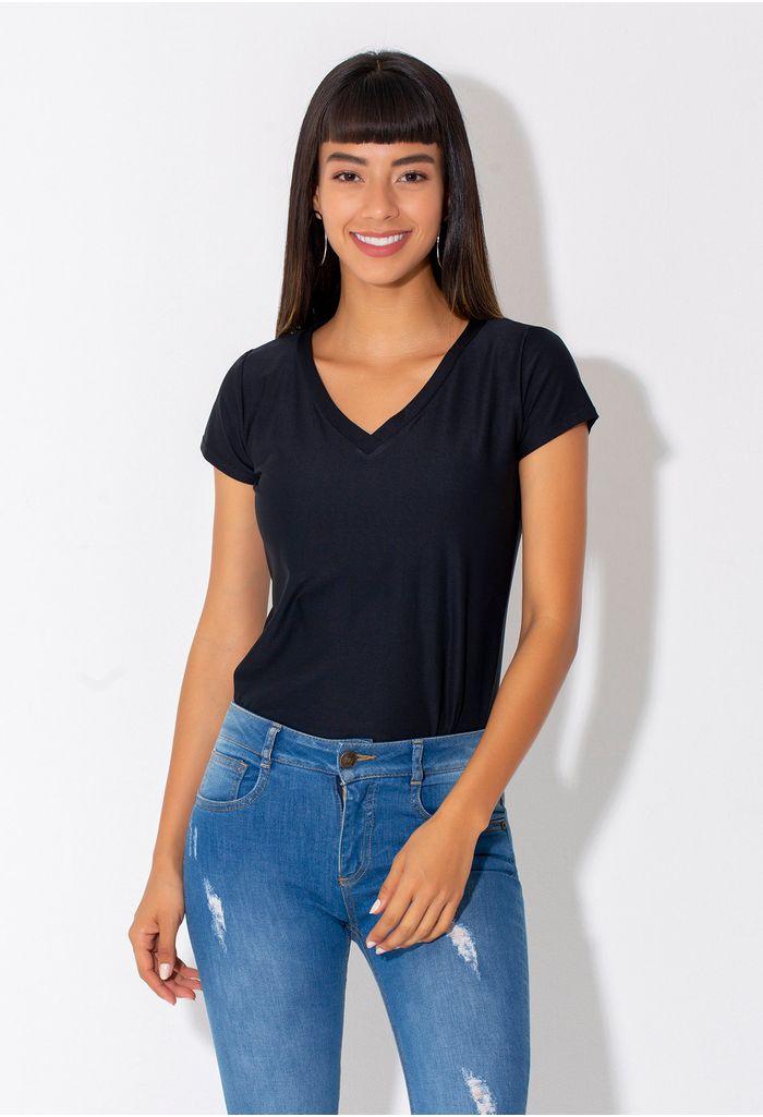 camisasyblusas-negro-e155073e-1