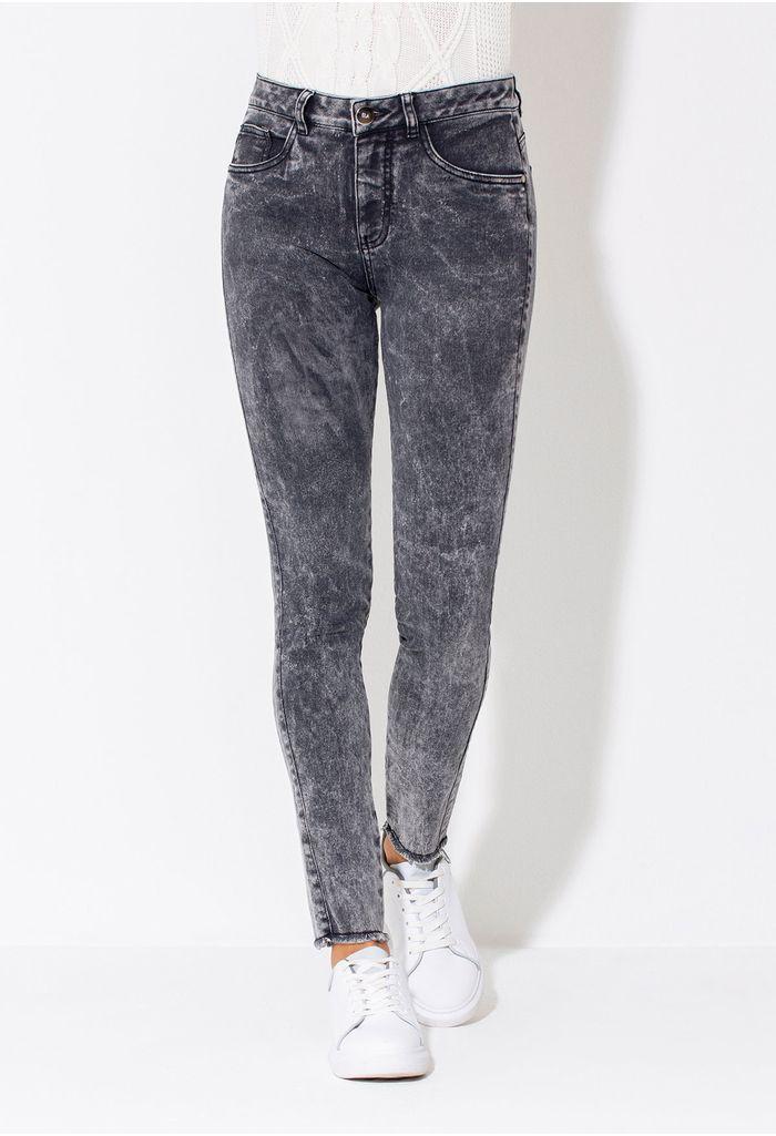 skinny-gris-e136114-1