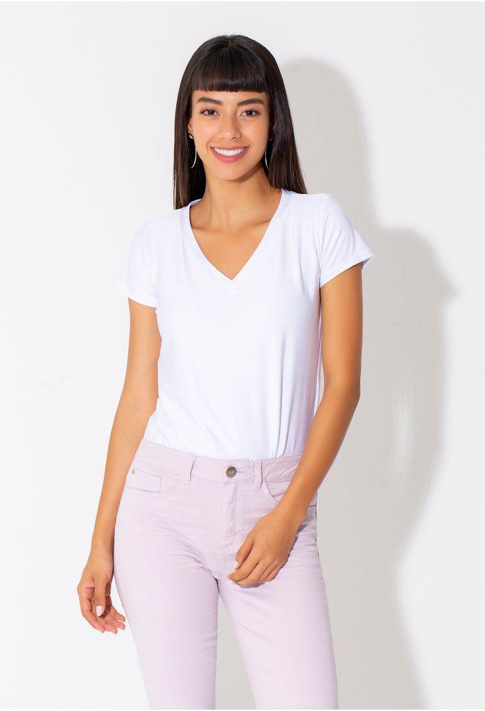 camisasyblusas-blanco-e155073e-1