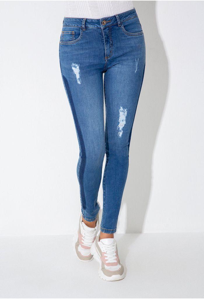 skinny-azul-e136060-1