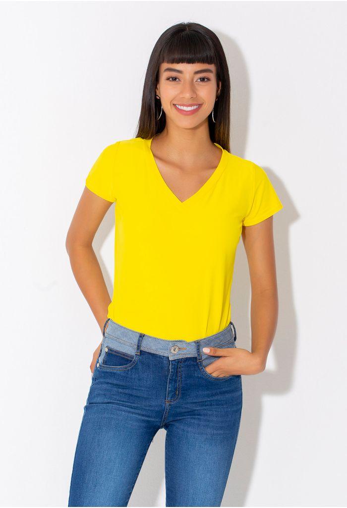 camisasyblusas-amarillo-e155073e-1