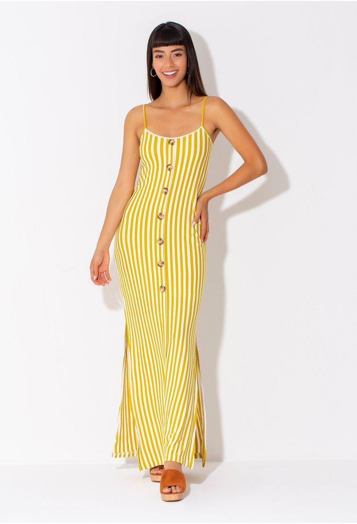 vestido-amarillo-e140435-1