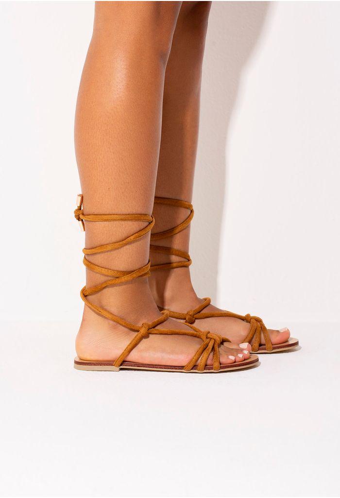 zapatos-tierra-e341801-1