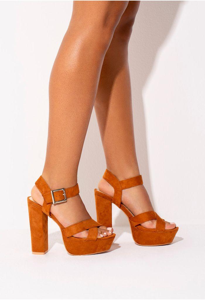 zapatos-tierra-e341804-1