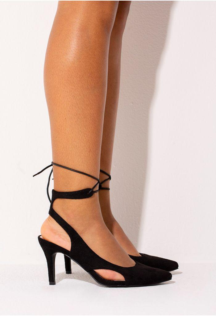 zapatos-negro-e361353-1