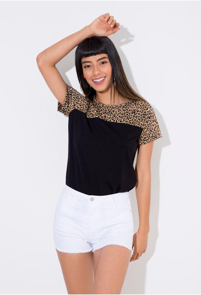 camisetas-negro-E157861C-1
