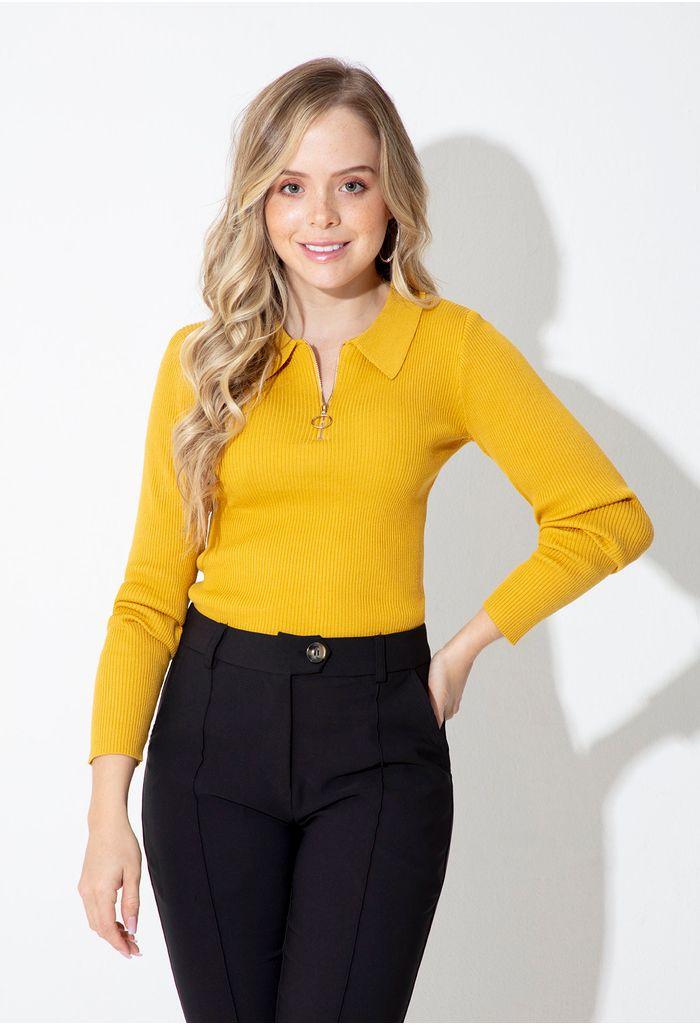 camisasyblusas-amarillo-e157505b-1