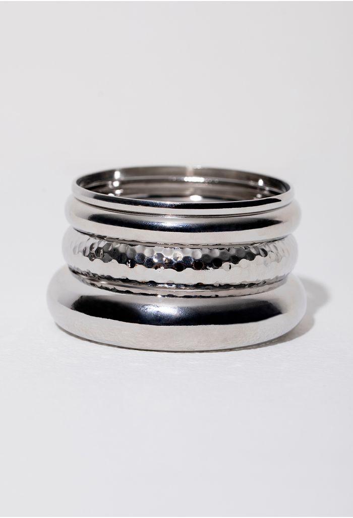 accesorio-plata-e504220-1