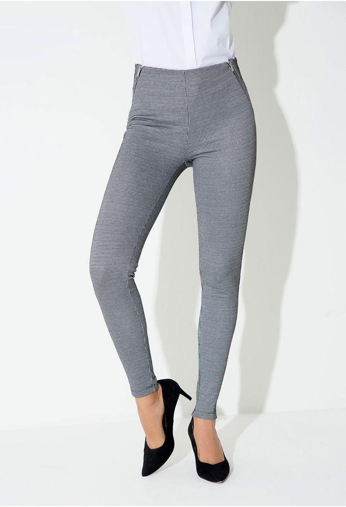 pantalonesyleggins-negro-e251465-1