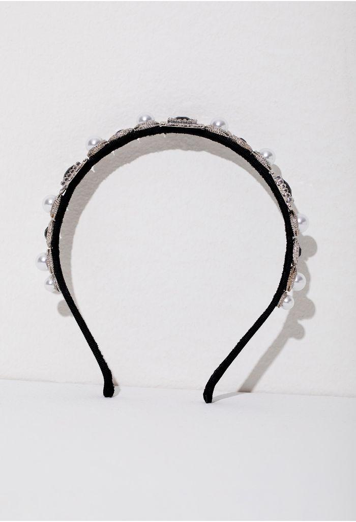 accesorio-negro-e218392-1