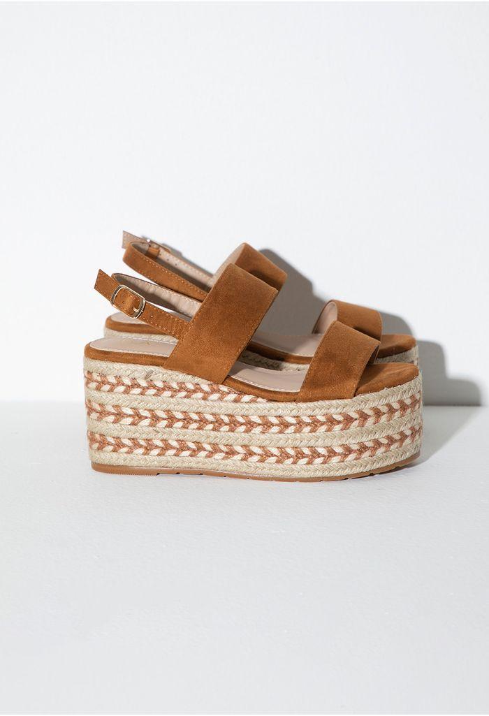 zapatos-tierra-e341820-1