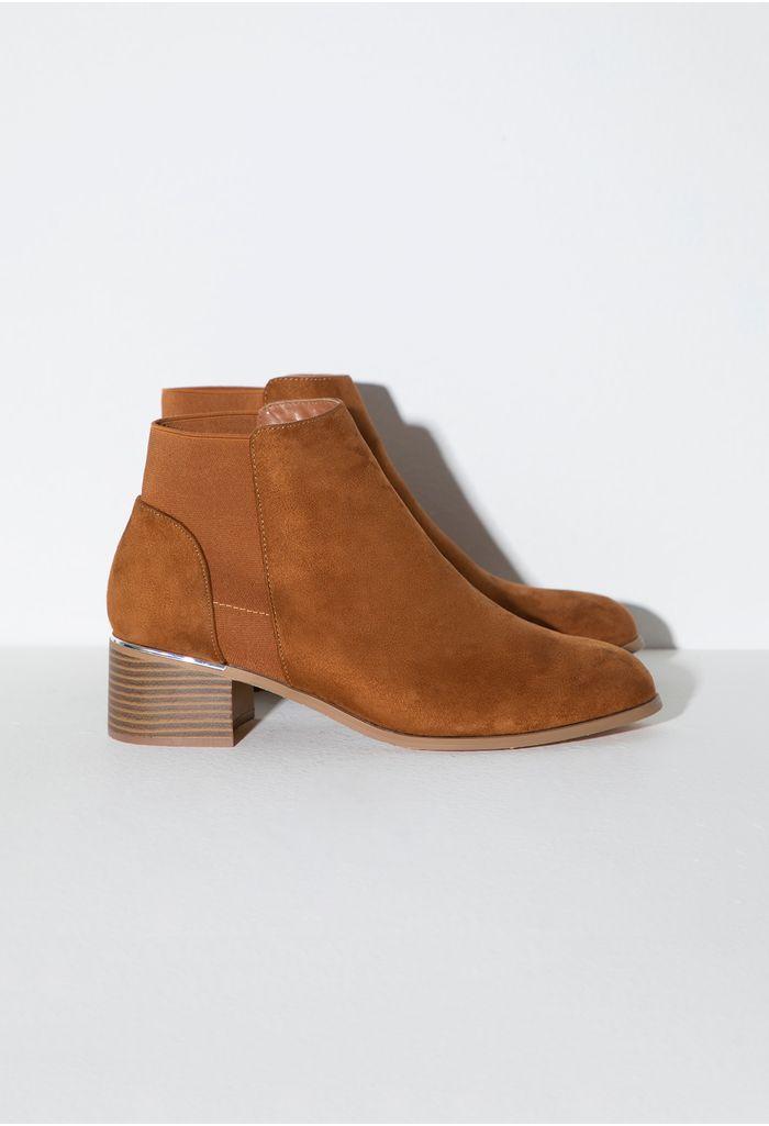 zapatos-tierra-e084673-1