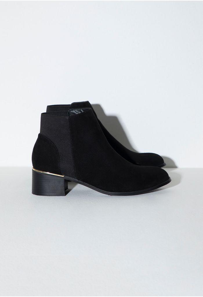 zapatos-negro-e084673-1