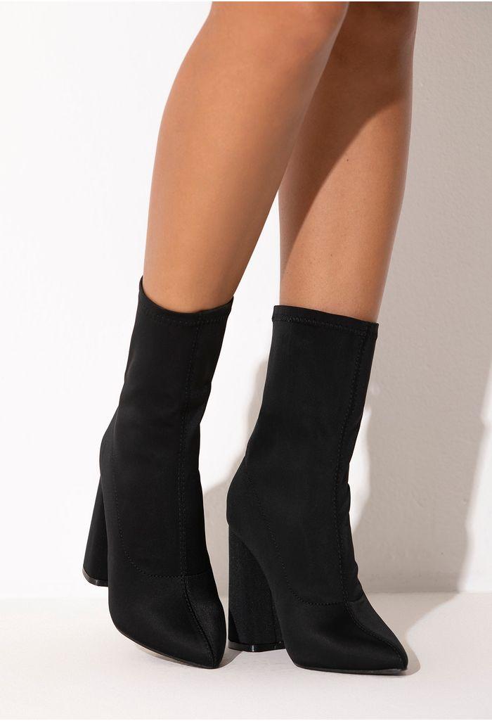 zapatos-negro-e084665-1