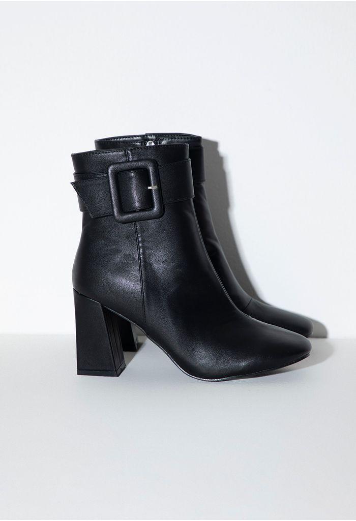 zapatos-negro-e084662-1
