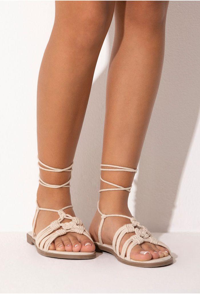 zapatos-natural-e341850-1