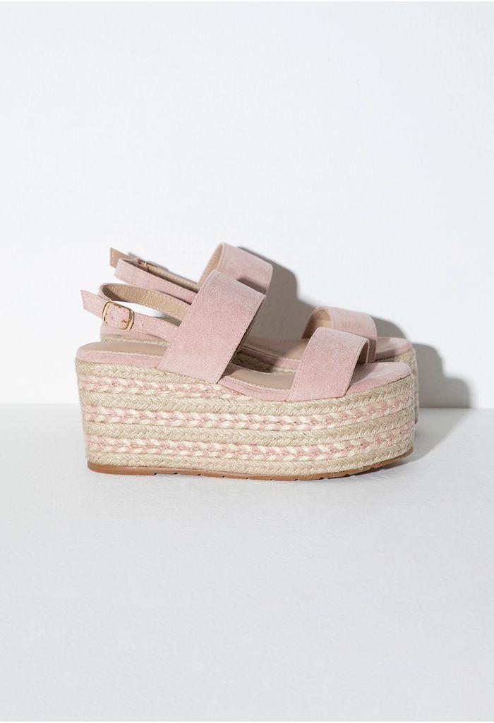 zapatos-morado-e341820-1