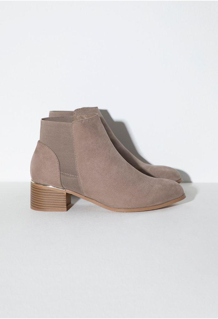 zapatos-gris-e084673-1