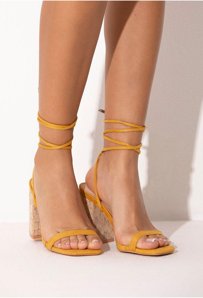 zapatos-amarillo-e341828-1