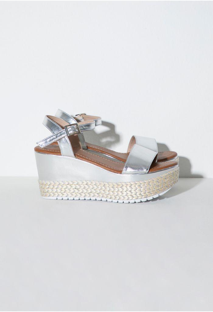 zapatos-plata-e161636b-1