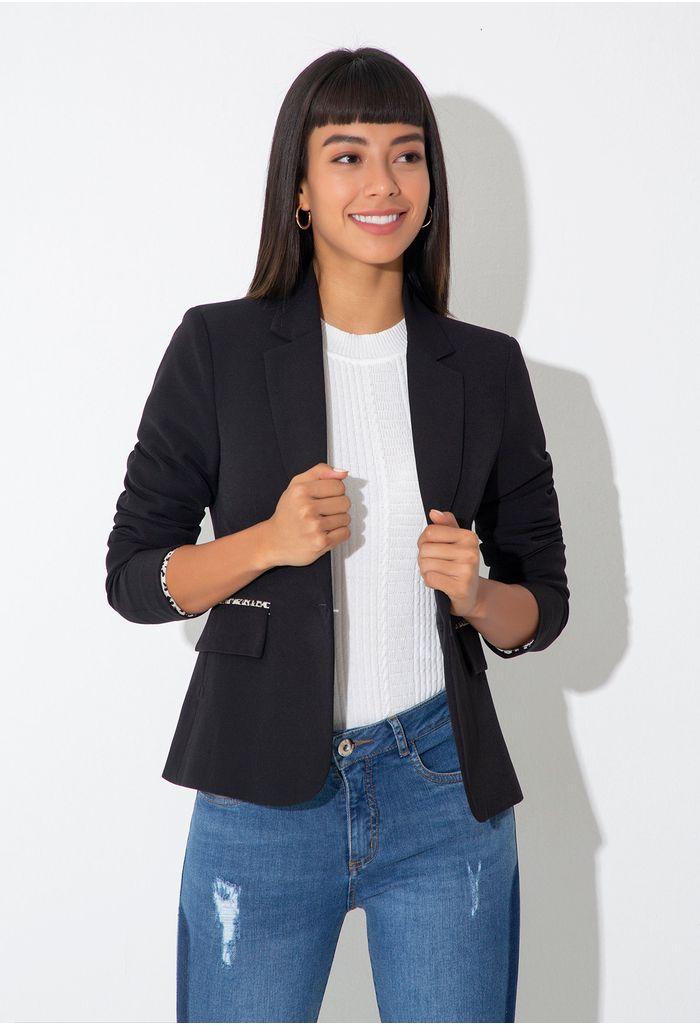 chaquetas-negro-e301524-1