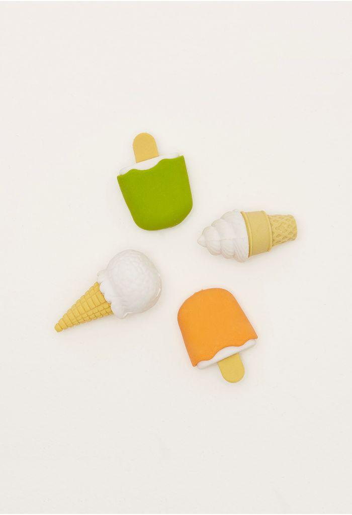 accesorios-multicolor-e770158-1