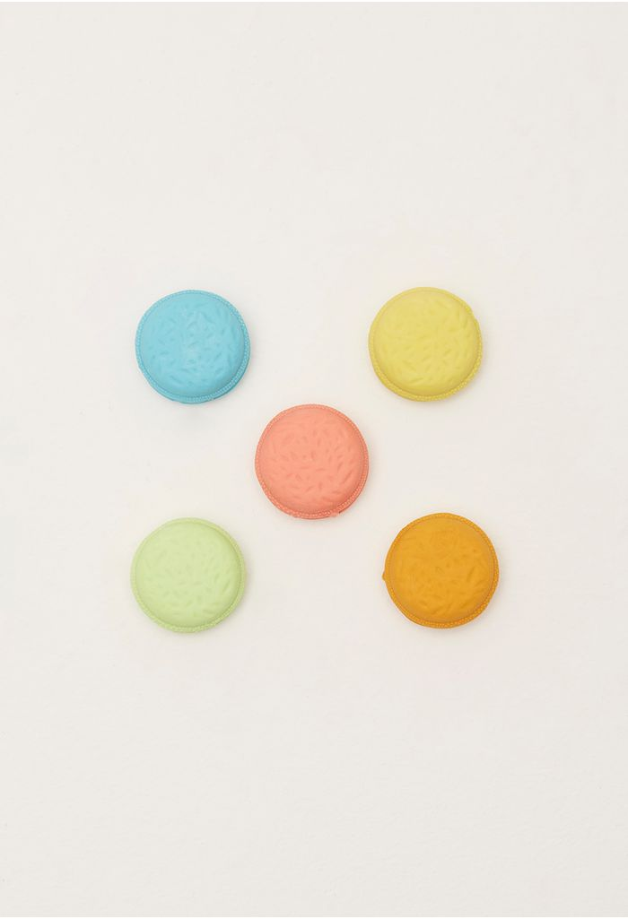 accesorios-multicolor-e770157-1
