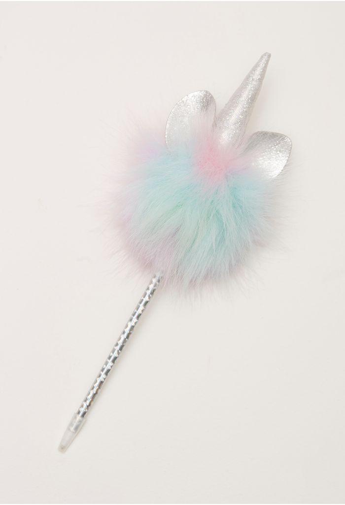 accesorios-multicolor-e770153-1